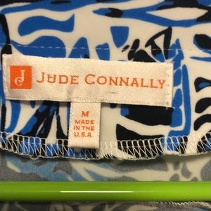 Jude Connally Dresses - Jude Connelly Dress